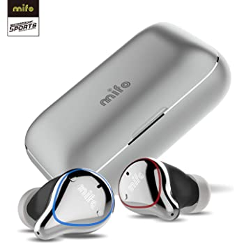 Mifo O5 Wireless Earbuds REPLACEMENT
