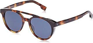 نظارات شمسية بانتو للنساء من هوغو بوس