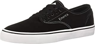 Men's Wino Standard Skate Shoe