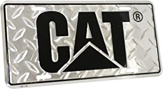 Come And Take It License Plate Tag Vanity Front Aluminum 6 Inches By 12 Inches