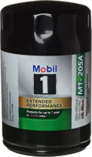 Mobil 1 M1-205A Extended Performance Oil Filter