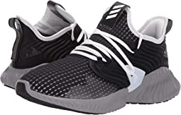 Core Black/Footwear White/Grey Three
