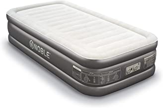 Best air mattress that doesn t deflate Reviews