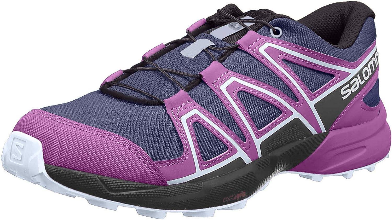 35+ Salomon trail running shoes ideas ideas