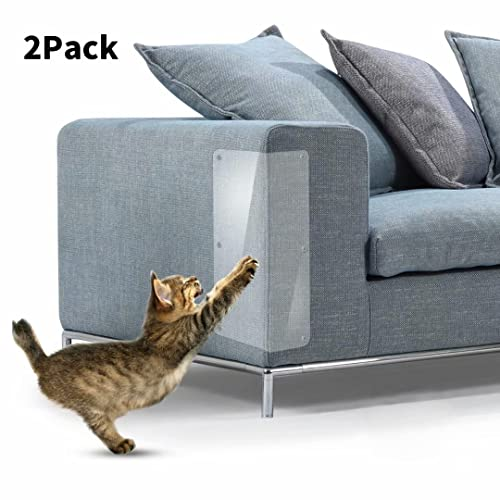 Stop Cats Scratching Furniture Amazon Co Uk
