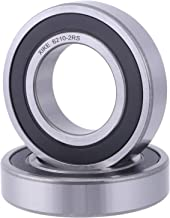 6210 c3 bearing