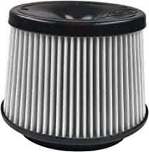 S&B Filters KF-1058D High Performance Replacement Filter (Dry Extendable)