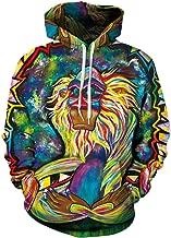 Best lion king hoodie Reviews