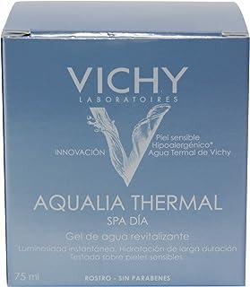Vichy Aqualia Thermal Crema Energizante - 75 gr