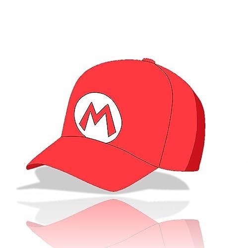 Super Mario Run Remix by Bagero on Amazon Music - Amazon com