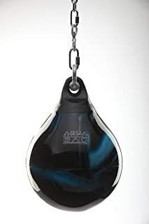 water heavy bag