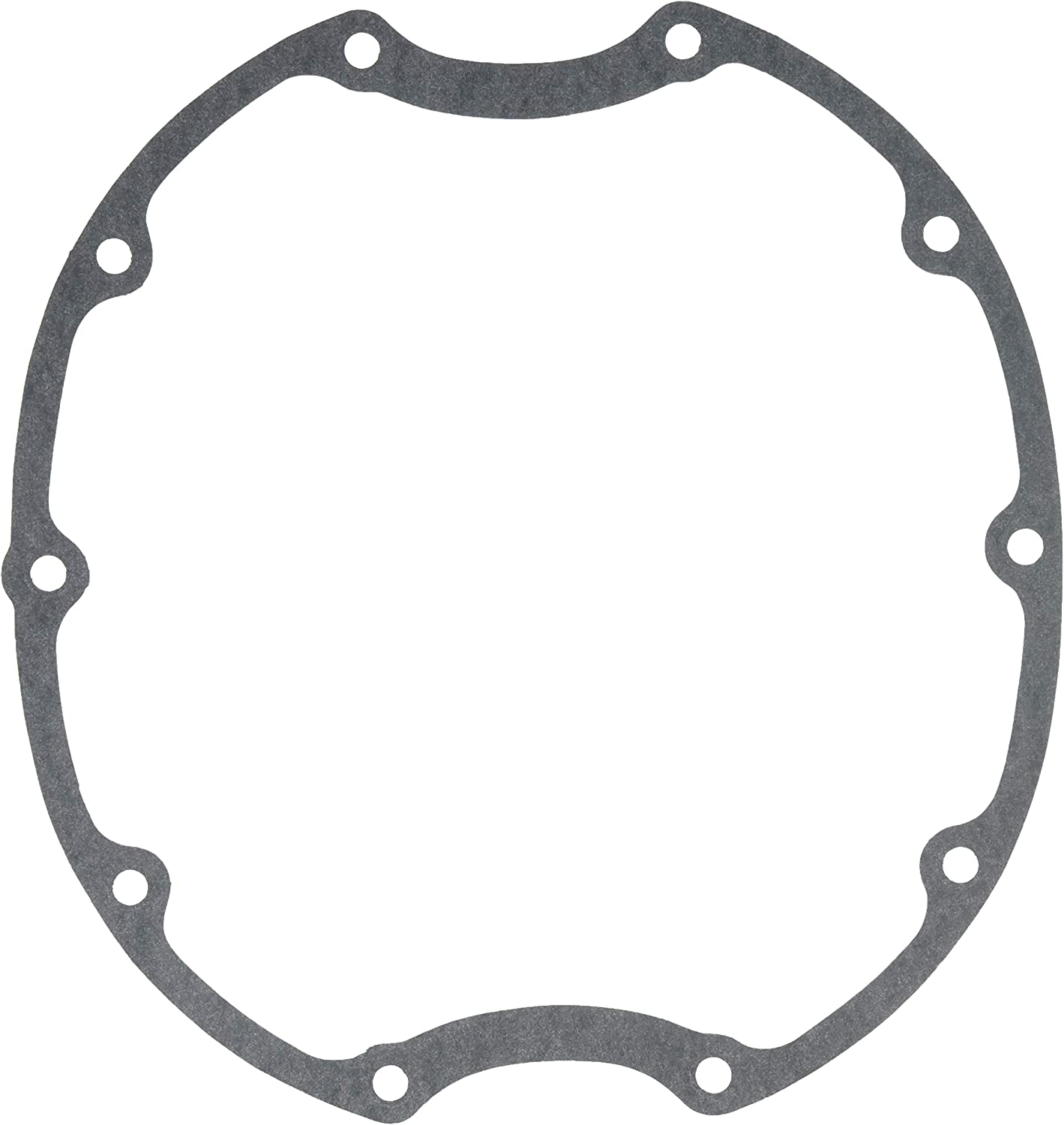 MAHLE Bombing free shipping New life P27820 Axle Cover Gasket Housing