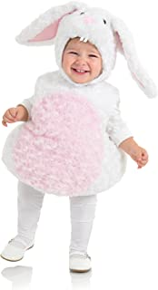 Best toddler animal costume Reviews