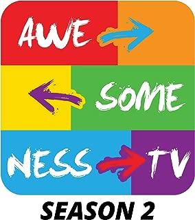 AwesomenessTV Season 1