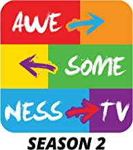 AwesomenessTV Season 1