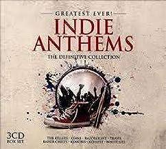 Indie Anthems / Various