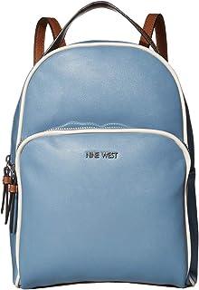 Saylor Small Backpack