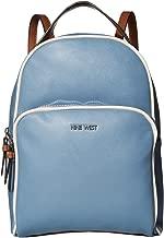 Nine West Saylor Small Backpack