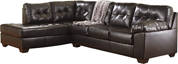 Best alliston sectional sofa Reviews