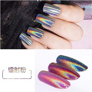 Amazon.es: unicornios - Diseños para uñas / Manicura y ...