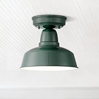 Best square outdoor ceiling lights Reviews