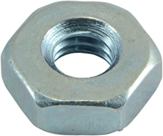 The Hillman Group 3398 M10-1.50 Metric Wing Nut 3-Pack