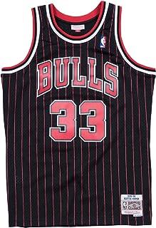 Best red bulls black jersey Reviews