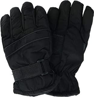 Polar Extreme Women's Ski Glove