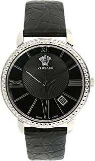 Womens Krios Watch VM6010014