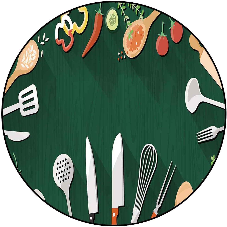 Albuquerque Mall Cheap Protective Cushioning Rug Pad Vegetarian and Vegan Recipes Food