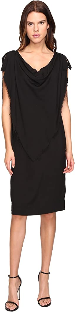Sueno Dress