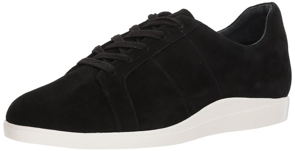 スマート国民投票絶滅させる[Calvin Klein] レディース E6568 US サイズ: 6.5 B(M) US カラー: ブラック