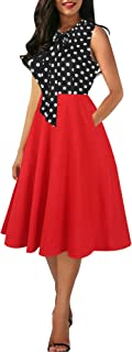 Best 1950 cocktail dresses for sale Reviews
