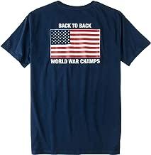 Best southern gentleman shirts Reviews