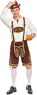 mens lederhosen for sale