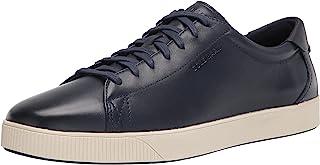 حذاء رياضي برباط للرجال من Cole Haan Nantucket 2.0