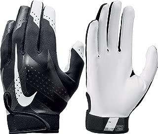 Best nike nfl team gloves Reviews