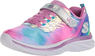 : 27.5 Baskets mode Chaussures fille