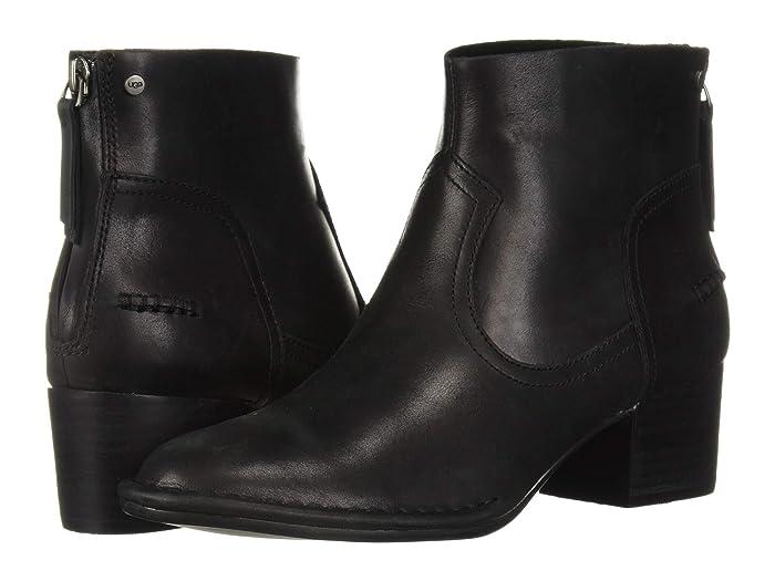92cc089189c UGG Bandara Ankle Boot | 6pm