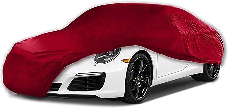 Suchergebnis Auf Für Fahrzeugabdeckung Car Cover Plane