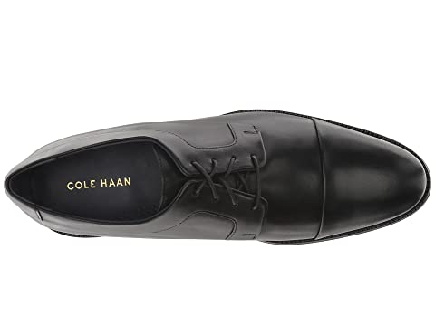 Blackbritish Haan Tan Cole Hartsfield De en Bouchon ligne Shopping UAIvq0v