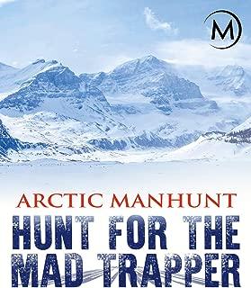 arctic tales