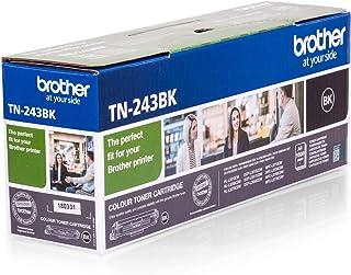 Brother TN-243BK oryginalny toner do drukarek Brother DCP-L3510CDW, DCP-L3550CDW, HL-L3210CW, HL-L3230CDW, HL-L3270CDW, MF...