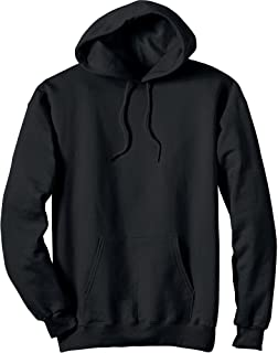 Hanes Men's Ultimate Cotton Heavyweight Pullover Hoodie...