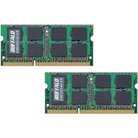 PARTS-QUICK BRAND 2GB Memory Upgrade for Biostar TA770XE3 Motherboard DDR3 PC3-10600 1333MHz DIMM Non-ECC Desktop RAM