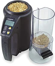 grain moisture tester for sale