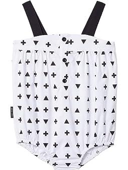 Kids Streetwear Tip Phife Ali And Jarobi Tribe Infant One Piece Snapsuit Bodysuit