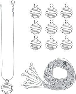 pearl holder jewelry