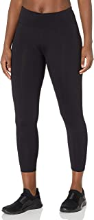 Cotton On womens Active Core 7/8 Tight Leggings