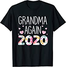 Best going to be a grandma again Reviews